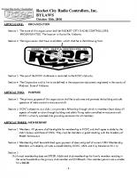 RCRC Bylaws Oct-2016